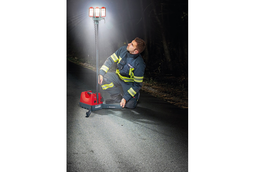 rosenbauer-rls2000-led-lighting-system