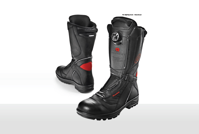 rosenbauer-twister-protective-boots