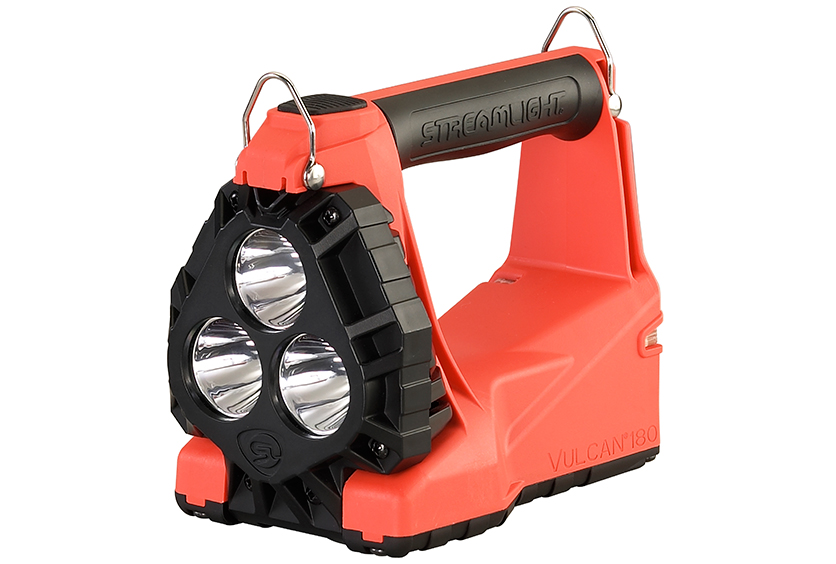 Streamlight Vulcan 180 Multi-function Rechargeable Lantern